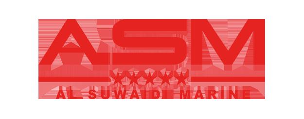 Al Suwaidi Marine