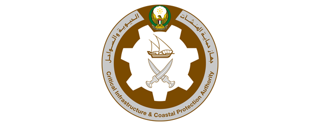 Critical Infrastructure and Coastal Protection Authority