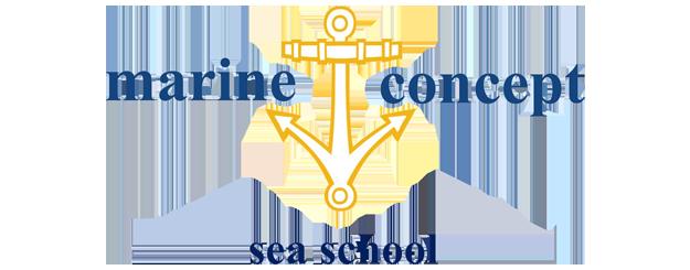 Marine Concept