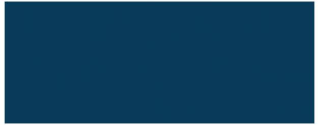 """شركة أبوظبي للخدمات الصحية """"صحة"""""""