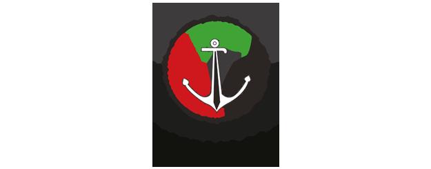نادي أبوظبي الدولي للرياضات البحرية