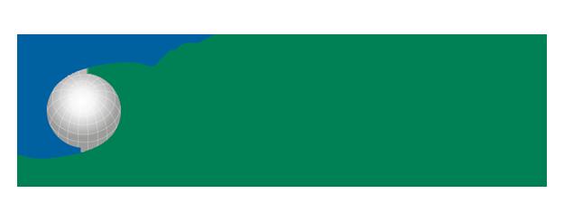 هيئة البيئة – أبوظبي