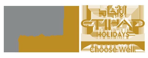 Hala Abu Dhabi