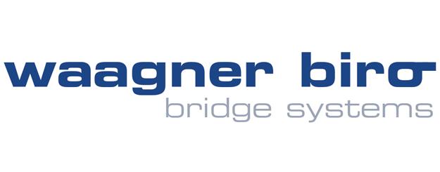Waagner Biro Bridge Systems