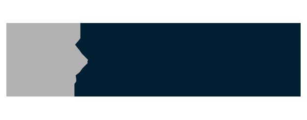موانئ أبوظبي