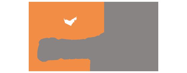 Al Tayar Team