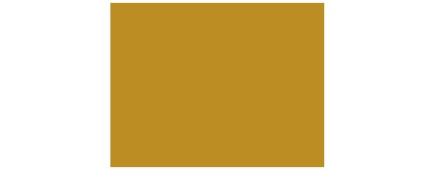 Etihad Holidays