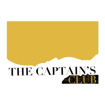 The Captain's Club